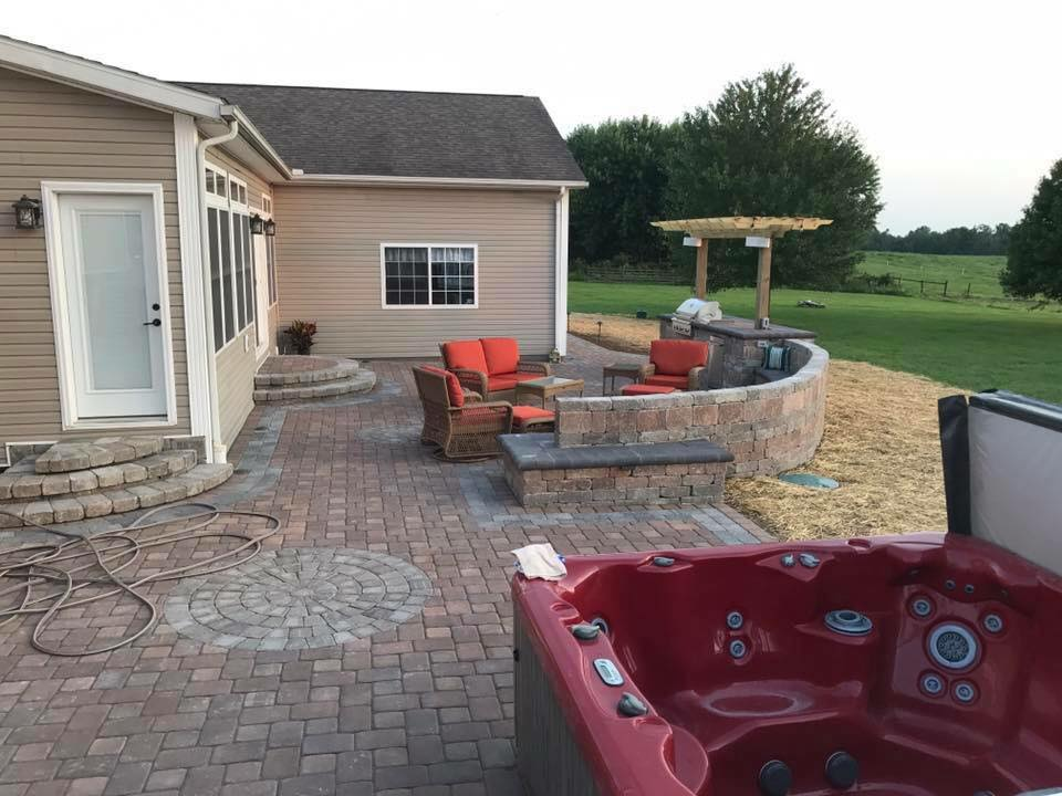 complete patio2