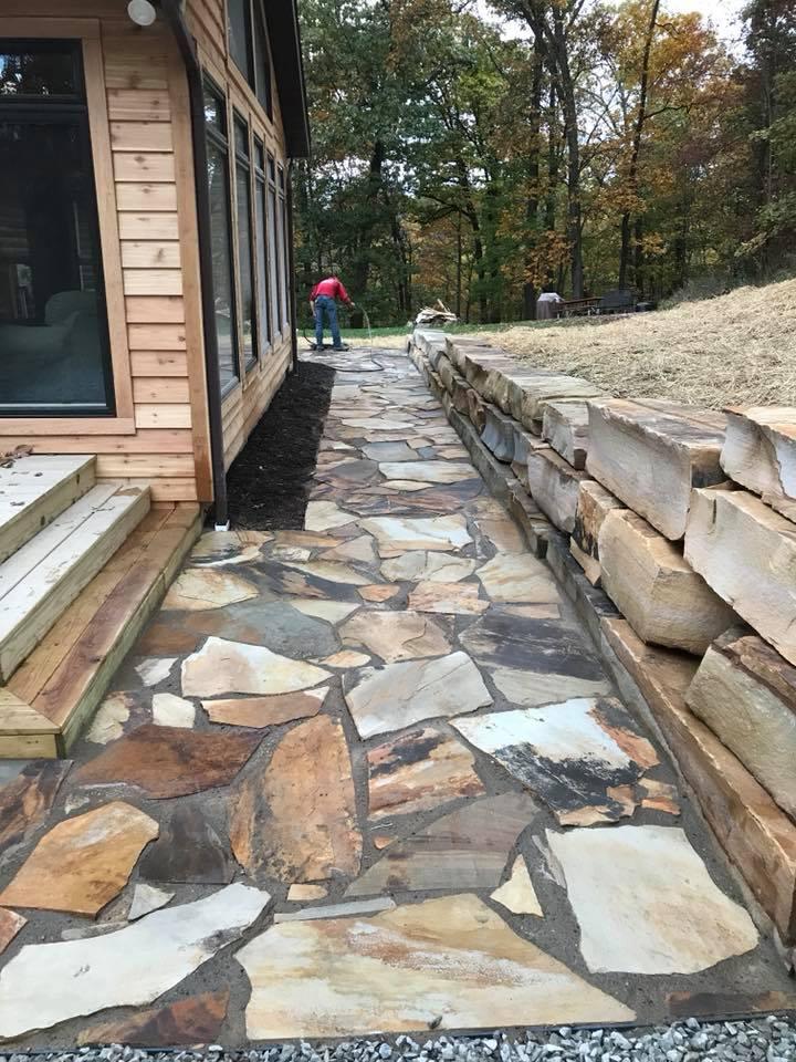 paver_walkway