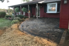 paver_patio