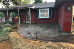 paver_patio2