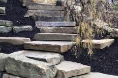 stone_step3