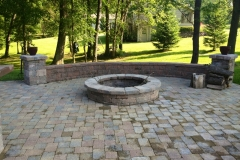 patios-and-firepit